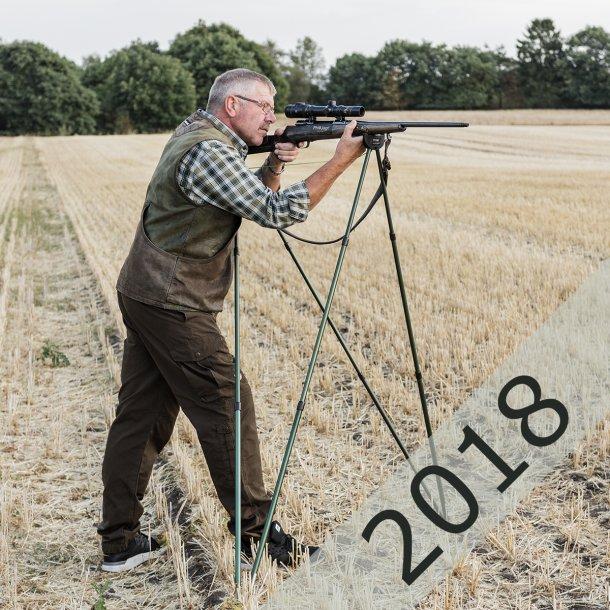 PH-Rhino Quadscope 2018