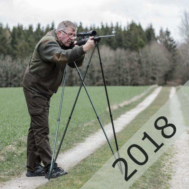 PH-Multistick 2018